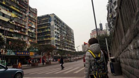 天津喜获京滨城际铁路,将缩短到北京的时间,预计2023年通车