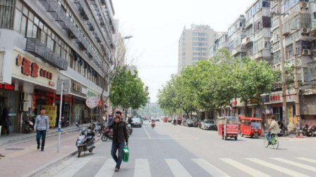 最具代表江苏的3个地方,省会没有异议,另外两座城市却有争议