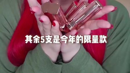 美宝莲小灯管,到底有多显白,让赤木这么疯狂推荐