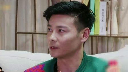 """《我最爱的女人们》:张晋蔡少芬成""""婚姻导师"""" SMG新娱乐在线 20190520 高清版"""
