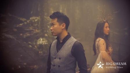 [2018-5-18 Jason&Vienna ]婚礼电影