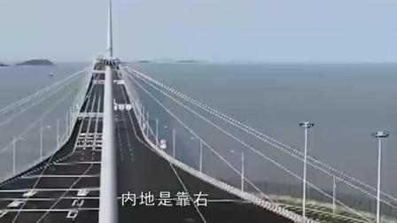 投资超过1200亿的港珠澳大桥通车后,现在怎么样了?