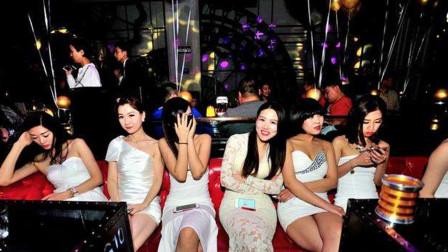 很多中国男人定居越南后,为何都不愿回国了?答案真现实