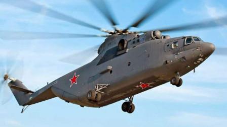 俄罗斯又研发出新型装备,各国纷纷开始抢购,连中国也包括在内