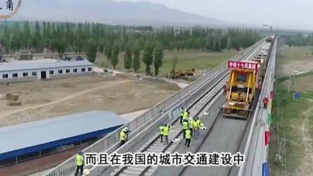 四川这个小县的人有福了,将迎来第一条高铁,迎来新发展