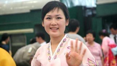 我国的朝鲜族,是怎么看待韩国的?朝鲜族姑娘无奈说出答案