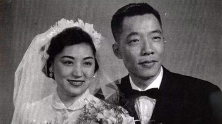 她本是蒋经国所爱,却甘愿做小三,种地养猪17年,到死不被承认