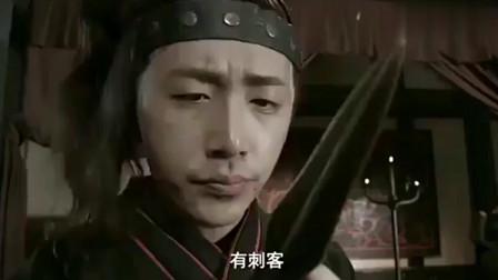 我叫王大锤:观这位兄台的面相,为什么有一种似曾相识的感觉?