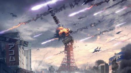 """《上海堡垒》暑期上映能否接过《流浪地球》国产科幻大旗?影迷表示""""容易破碎""""的鹿晗是男主角最佳人选"""