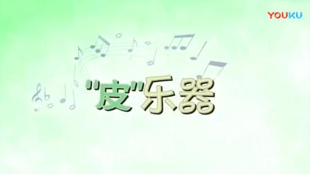 《青春斗》花絮:当郑爽遇上赵宝刚导演,一个比一个皮!