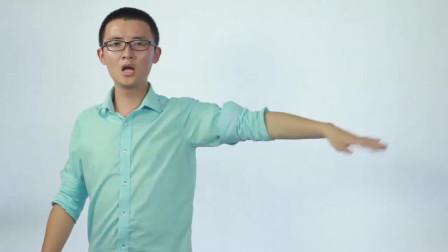 英文歌怎么唱学?学英文歌的技巧,让你在KTV可以一鸣惊人