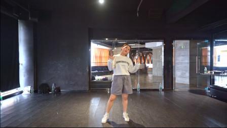 【JC舞蹈】Ahreum 编舞 ANPANMAN