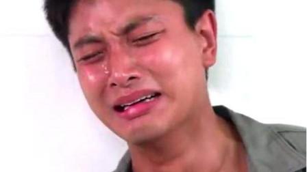 贾乃亮没忍住当场大哭,要求导演把这段视频给剪掉,李小璐茫然了~