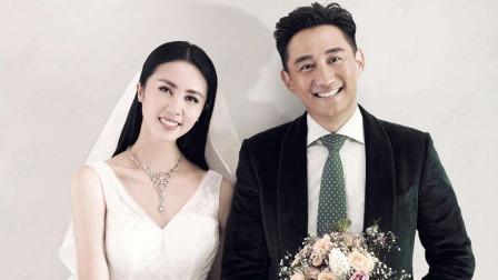 黄磊老婆孙莉再晒跳热舞视频,网友:是女人头上就得戴定绿帽子