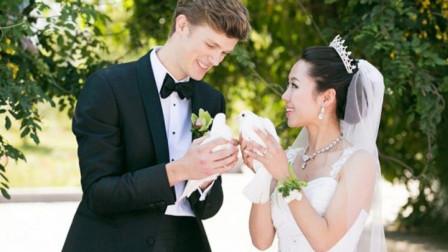 中国姑娘嫁到美国是什么感受?姑娘:十分后悔,最怕晚上