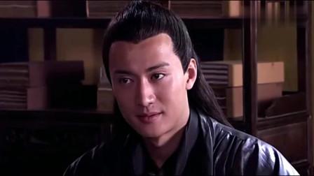 错点鸳鸯:小叔子觉得苏幻儿嫁给大哥后,从来不笑的大哥,整天笑嘻嘻的!