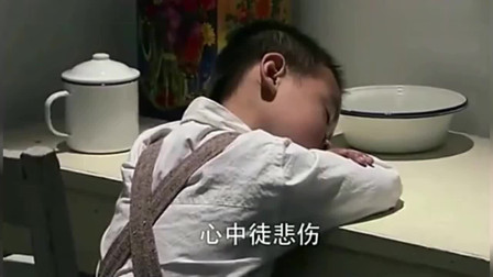 娘妻:高耀宗在医院看到秋菊与孩子这一幕时,后悔了,想回头为时已晚!
