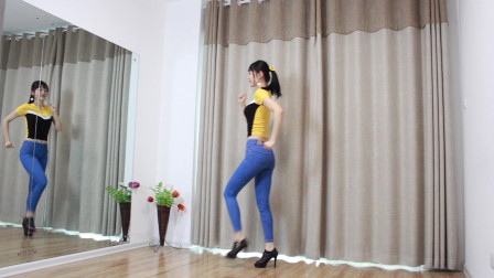 广场舞 竖版视频搜索今日头条巧小君99