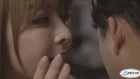 我朋友的老姐被逆袭成功的爱情故事 韩国电影