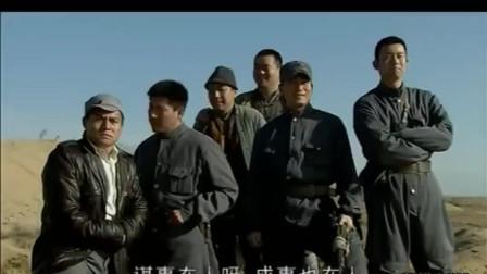 八路军别动队自制水雷,炸翻鬼子运输船,让鬼子被迫改走陆路,正中八路军埋伏