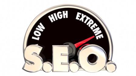 如何利用Google SEO关键字优化得到顾客