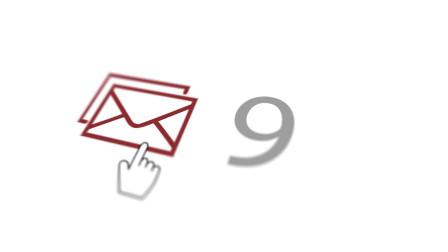 如何利用电子邮件推广生意