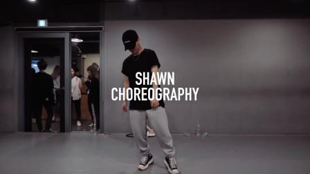 Hotline Bling Remix Drake Shawn Choreography 1080p