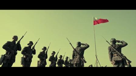 管虎八佰颠覆影帝形象 你能认出王千源张译姜武饰演的国军小兵吗?