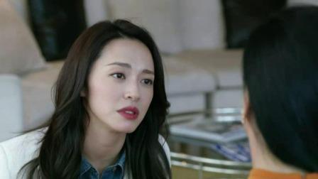 """入围""""2019白玉兰奖""""的都是""""硬菜"""" SMG新娱乐在线 20190607 高清版"""