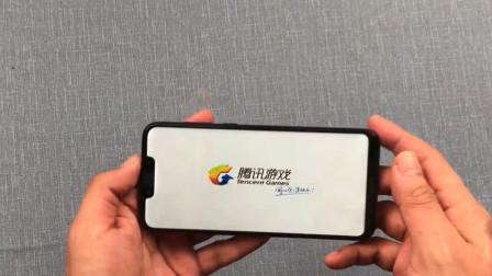 上手最好用的两款千元游戏手机,手感好到不敢相信!