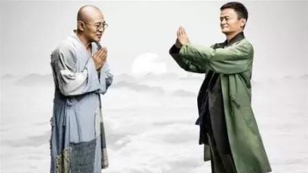 《五步拳》-林钰淇演练  16次课时拍摄