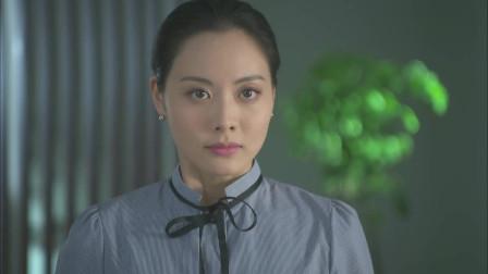 总裁意外发现前女友在公司竟当保洁,董事长破格录用她,让她当自己的秘书