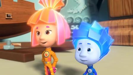 固定装置白日梦固定装置儿童英语视频儿童视频