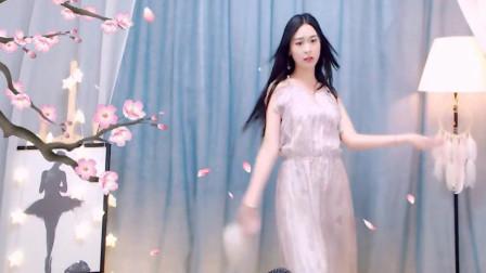阿仙 精彩舞蹈 中国风古典舞民族舞中国舞