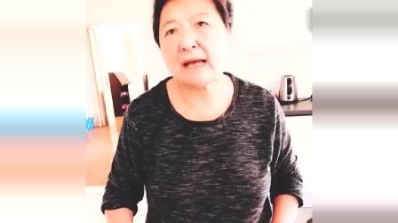 中国丈母娘定居澳洲,看她如何吐槽澳大利亚幼儿园,这波吐槽佩服