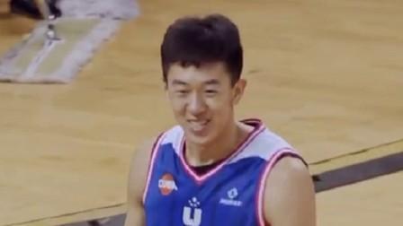 男子组半决赛:北京大学vs厦门大学-前瞻:王少杰张宁欲率卫冕冠军再入决赛
