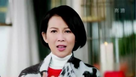 《我最爱的女人们》婆媳同框 SMG新娱乐在线 20190509 高清版