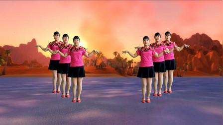 .女生版的《天蓬大元帅》最近太火了