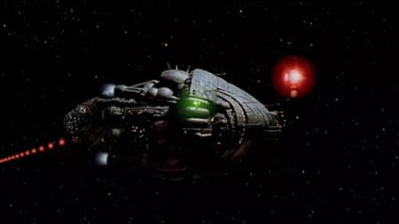不久的未来,人类将如何与外星生物对抗?