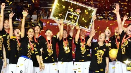 北京大学夺冠之路,三连壮举荡气回肠