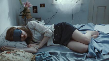 几分钟看完《睡美人》,一部让人唏嘘不已的澳大利亚电影!