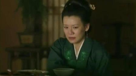 """刘琳:""""王大娘子""""是暴躁小可爱! SMG新娱乐在线 20190617 高清版"""