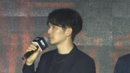 """《解放了》:钟汉良行头""""最费钱"""" SMG新娱乐在线 20190619 高清版"""