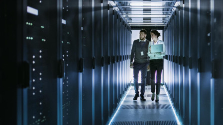 为什么华为腾讯,都要把数据中心建在贵州?这3点原因是关键