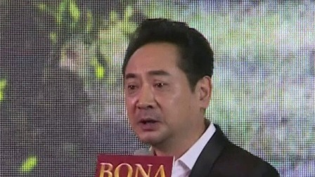 """《烈火英雄》:杜江演绎""""逆行英雄"""" SMG新娱乐在线 20190621 高清版"""