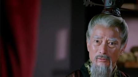 封神演义:伯邑考托梦姬昌,西岐有内患之忧,是凶是吉?