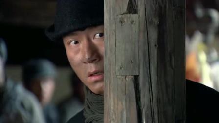 张三从蒙圈中醒来二话不说就抱着李四跑了出去