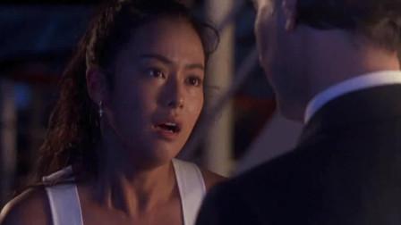 日本美女真是太相信老头了,这才说几句话啊,就要跟着他走