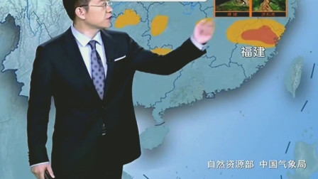 """雨水急情!今天强降雨带""""位移"""",暴雨+大暴雨""""突袭""""如下地区"""