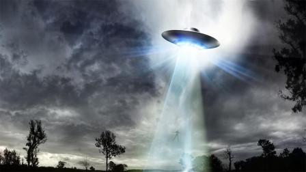 """新发现,地球处于""""被保护""""状态?美国专家给出确凿证据!"""